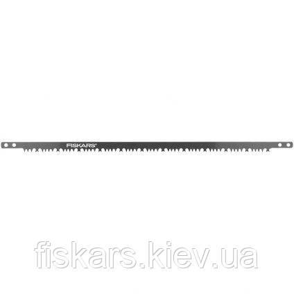 """Запасное полотно для пилы Fiskars 21"""" 124807 (1001706)"""