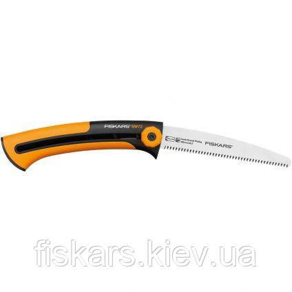 Строительная пила Fiskars Xtract™ SW72 123860 (1000612)