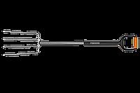 Вилы для компоста Fiskars Xact™ Large