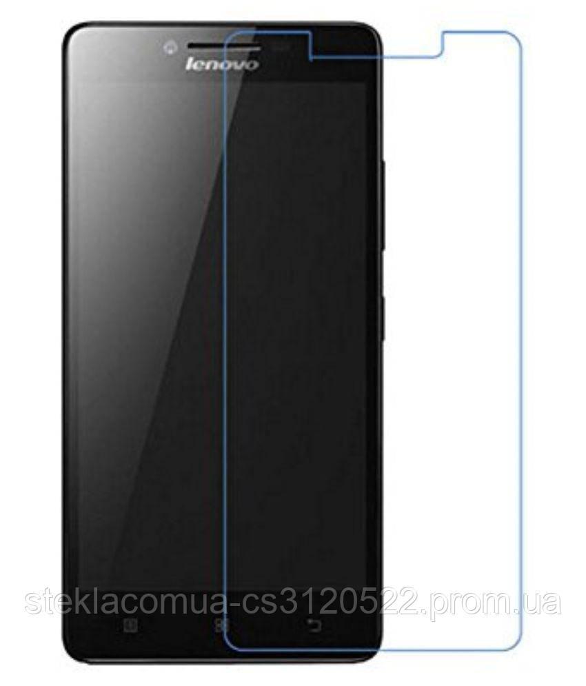 Защитное Стекло 2.5D Lenovo A6000/K3