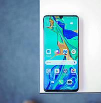 """Смартфон Huawei P30 Pro (Хуавей П30) 6.5"""" 128Gb. 12-Ядер. 4G. Реплика Корея, фото 3"""