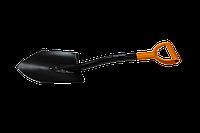 Туристическая лопата Fiskars Solid (131417)