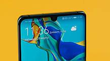 "Телефон Huawei P30 Pro (Хуавей П30) 6.5"" 128Gb. 12-Ядер. 4G. Реплика Корея., фото 3"