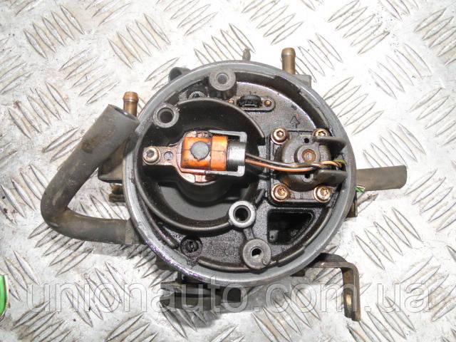 Дроссельная заслонка Fiat Uno II 0.9 B 89-02r 30MM30/0