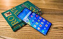 """АКЦИЯ! Huawei P30 Pro (Хуавей П30) 6.5"""" 128Gb. 12-Ядер. 4G. Реплика Корея., фото 3"""