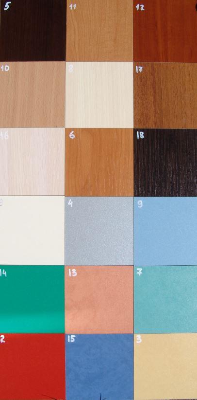 Цвет ДСП для стола  ''Лаврион'