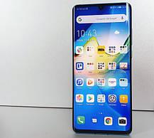 "Huawei P30 Pro (Хуавей П30) 6.5"" 128Gb. 12-Ядер. 4G. Реплика Корея., фото 3"