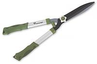 Ножницы для живой изгороди с зубчиками STANDARD