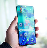 "Huawei P30 Pro (Хуавей П30) 6.5"" 128Gb. 12-Ядер. 4G. Реплика Корея."