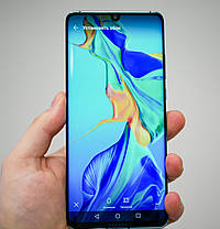 "Huawei P30 Pro (Хуавей П30) 6.5"" 128Gb. 12-Ядер. 4G. Реплика Корея., фото 2"