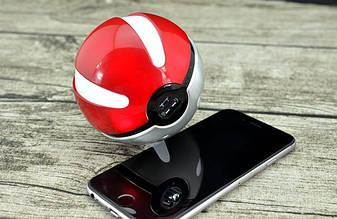 Power Bank Pokemon Go, зарядка для гаджетов