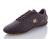 Сороконожки для футбола Restime, размеры в наличии ► [ 42 43 44 ]