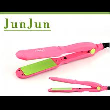 Утюжок JuJun JJ-8808