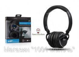 SALE! Наушники Bluetooth NIA Q1, фото 2