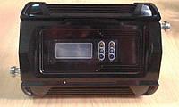 Двухдиапазонный репитер усилитель WR-1960-GW 3G 2100 MHz + GSM 900 MHz. Гарантия 24 месяца., фото 1