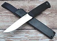 Нож Сова Кизляр