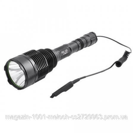 SALE! Подствольный фонарик Q2808, фото 2