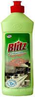 Крем для чистки поверхностей, Блиц - Blitz, 0,5 л