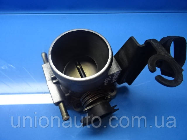 Дросельна заслінка FIAT BRAVA 1.6 16V 54CFA260255