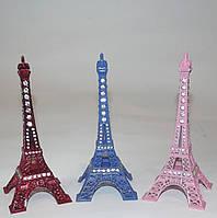 Фигурка сувенирная PARIS малая FS3