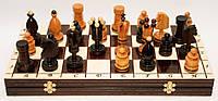 Шахматы Королевские большие (50 х 50 см) S107