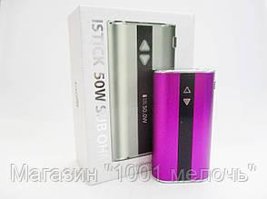 SALE! Электронная сигарета Eleaf iStick 50w, фото 2