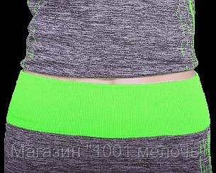 SALE! Yoga sets костюм для Йоги, Фитнеса, Бега, Спорта, Спорт костюм, лосины,L, фото 2