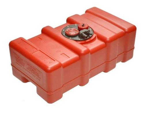 Топливный бак на 43 литра Eltex 52.033.05