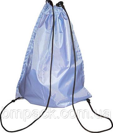 Рюкзак для сменной обуви, фото 2