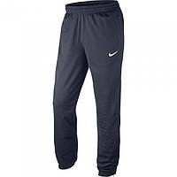 Брюки дитячі TEAM-каталог Брюки тренировочные Nike Libero Knit Pant JR 588455-451 (02-09-03-02) XS