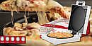 Приготовитель пиццы Pizza Maker Royalty Line PZB-1200.149.1, фото 2