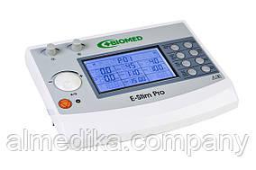 Прилад електротерапії E-Stim Pro MT1022