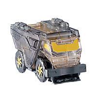 Машинка-трансформер Screechers Wild L 2 СТИНКРЕЙ EU683226, фото 1
