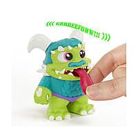 Интерактивная игрушка Crate Creatures Surprise КРОСИС 551805-C, фото 1