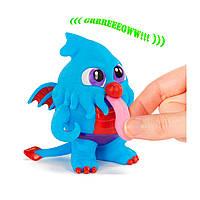 Интерактивная игрушка Crate Creatures Surprise ТЕНТА 551805-T, фото 1
