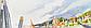 Карандаш акварельный Faber-Castell Goldfaber Aqua цвет теплый серый IV  № 273 (Warm Grey IV), 114695, фото 6