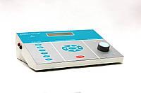 Аппарат для электротерапии «Радиус-01 Интер-СМ»