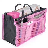 Органайзер для сумочки My Easy Bag Pink