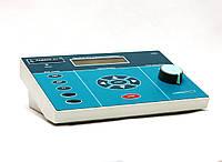 Аппарат для электротерапии «Радиус-01», фото 1