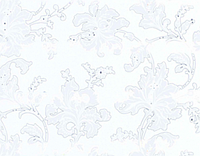 Вагонка ПВХ 3х0,25м RL 3004 Ніжність