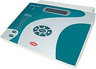 Аппарат магнитотерапевтический «Радиус-Магнит»  (гинекология и акушерство), фото 1