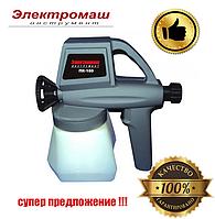 Краскопульт электрический Электромаш ПК-180