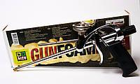 Пистолет для монтажной пены Belife G-BL1