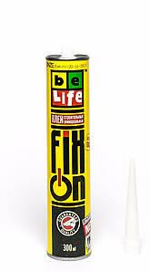 Универсальный монтажный клей Fixon (Морозостойкий)
