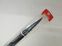 Рычаг стеклоочистителя ВАЗ 2110-12 левый (произв. СтАТО, ПРАМО), фото 1