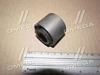 Сайлентблок 20*38*34,3 рычага КПП DAF (произв. Sampa)