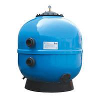 Aquaviva Фильтр AquaViva M1250 (56 м3/ч, D1250), фото 1