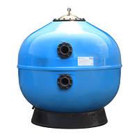 Aquaviva Фильтр AquaViva M1400 (77 м3/ч, D1400), фото 1