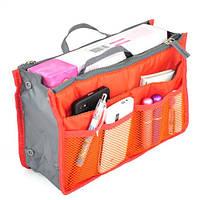 Органайзер для сумочки My Easy Bag Orange