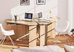 Готовый комплект СК-3739 Комфорт-Мебель